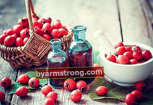 ประโยชน์ของน้ำส้มสายชู Hawthorn