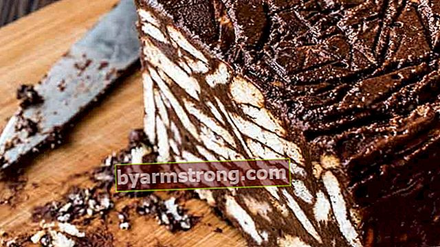 モザイクケーキのレシピ-モザイクケーキの作り方は?