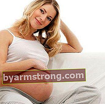 健康な妊娠と健康な赤ちゃんのために甲状腺の健康を維持する