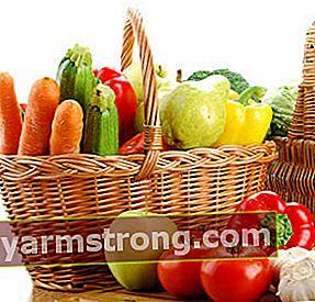 Mengandung nutrisi beta-karoten