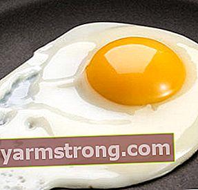 妊娠中に卵を食べる方法は?
