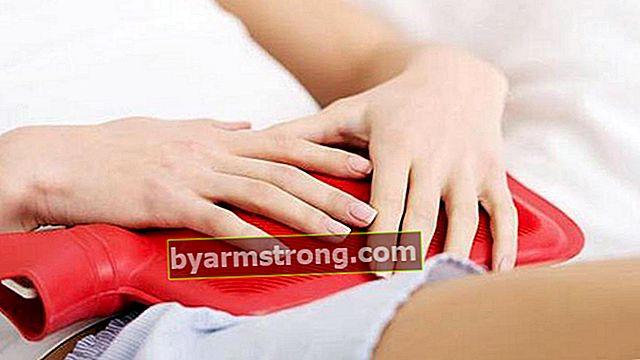 Cosa fa bene al dolore mestruale, com'è a casa? Quali sono le cose che fanno bene al dolore mestruale? Rimedi naturali per il dolore mestruale