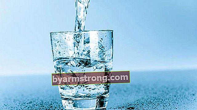 Quanti ml in un bicchiere d'acqua? Quanti grammi fanno 1 tazza di latte e acqua?