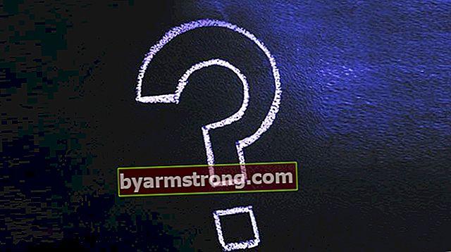Apakah Makna Nama Samet? Apa Makna Samet, Apa Artinya?