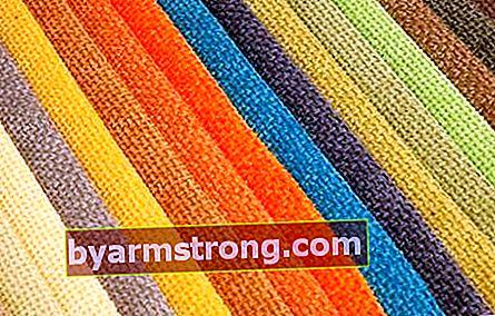 シェニール織とは何ですか?シェニール織の特徴は何ですか?