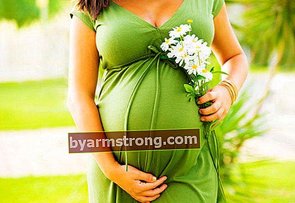 妊娠中の貧血に対して何を食べるべきですか?