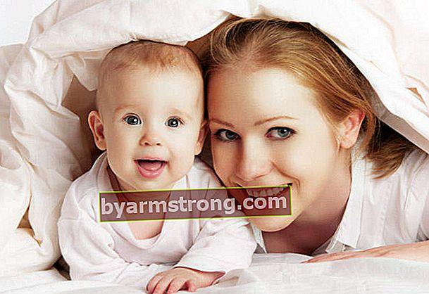 あなたの赤ちゃんは-196度から健康で来ることができます
