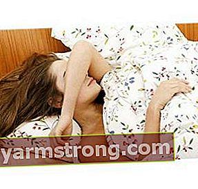 Apa yang Dilakukan Pil Tidur?