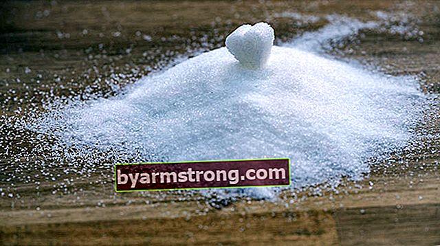 1 Kg Gula Pasir untuk Gram, Berapa Ml (Miligram) dan Berapa Lt (Liter)