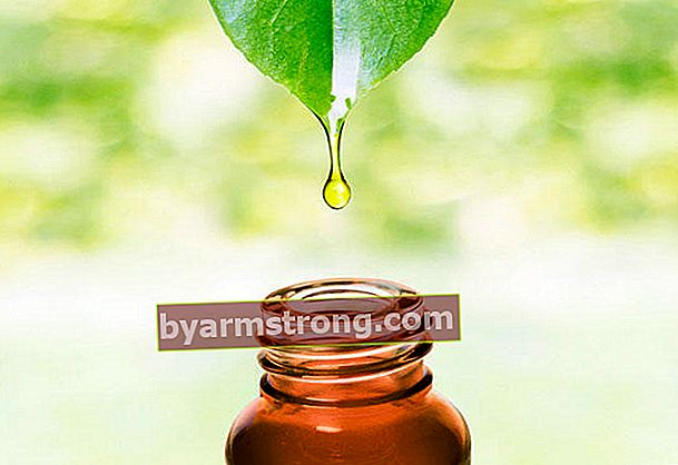 Adakah bahaya minyak safflower?