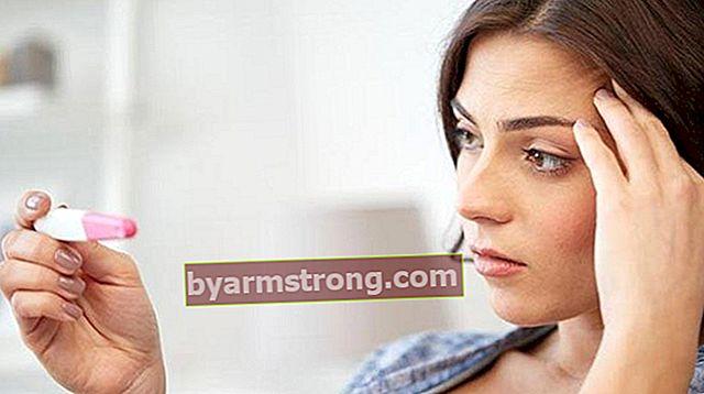 Fsh 호르몬은 무엇입니까? Fsh 호르몬은 몇 개입니까? 높고 낮은 원인