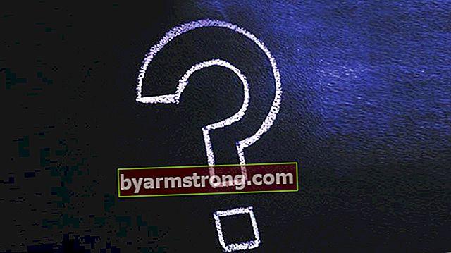 Apa Arti Nama mailsmail? Apa maksud Ismail, apa maksudnya?