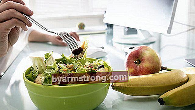 3 ricette facili per il pranzo per persone stressate