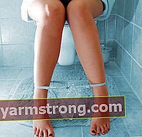 Cystitis pengacau wanita