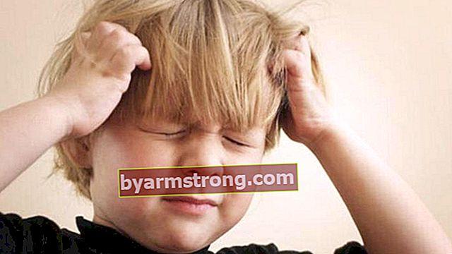 Penyebab pingsan pada anak dan apa yang harus dilakukan