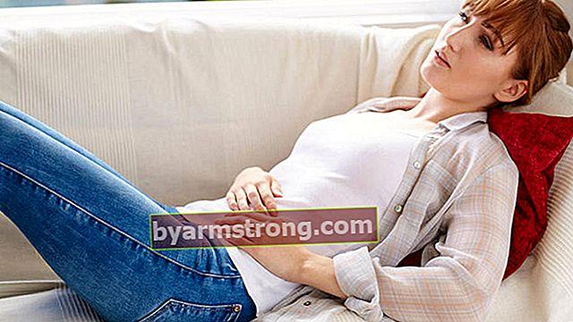 過敏性腸症候群(IBS)症候群とは何ですか、症状は何ですか?過敏性腸(小腸)症候群には何が良いですか?
