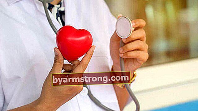 心臓病学とは何ですか、それは何を見ていますか?心臓血管外科の医師(心臓専門医)はどのような病気を治療していますか?