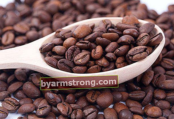 Prestare attenzione al consumo eccessivo di caffè
