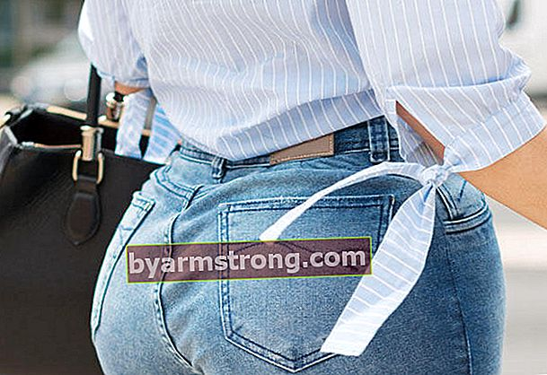 Consigli di abbigliamento per donne con fianchi larghi