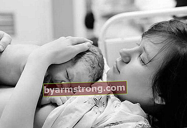 Mitos mengenai kelahiran pramatang