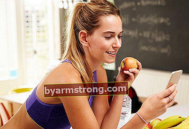 Qual è il tasso metabolico, come viene determinato?