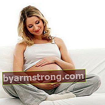 8 domande importanti sulla gravidanza