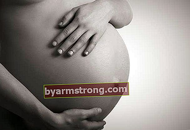 Apakah rubella berbahaya selama kehamilan?