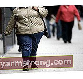 Perché è pericoloso essere deboli nel diabete?