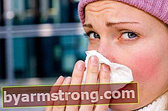 Miti e fatti sulla sinusite