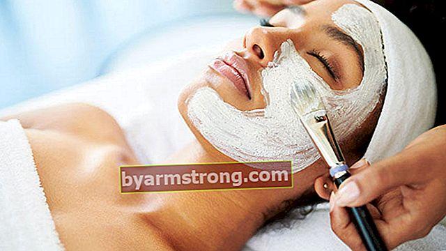 La ricetta della maschera miracolosa che rassoda e illumina la tua pelle
