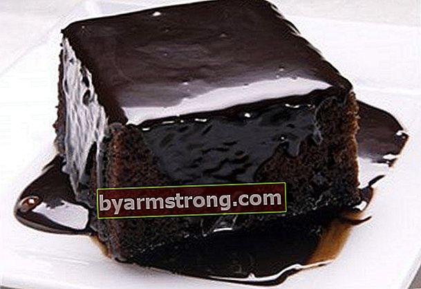 Resep kue basah dalam wajan