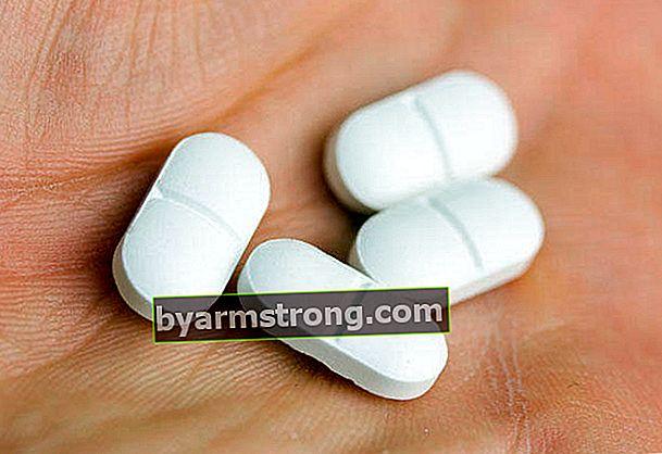 Apa efek samping antidepresan?