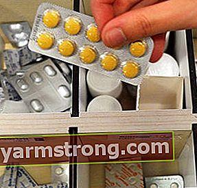 Presta attenzione all'uso del paracetamolo in gravidanza