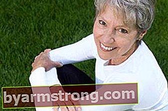 9 consigli magici per una menopausa felice