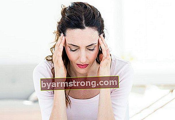 Attenzione agli antidolorifici! Bere troppo dolore allevia il dolore