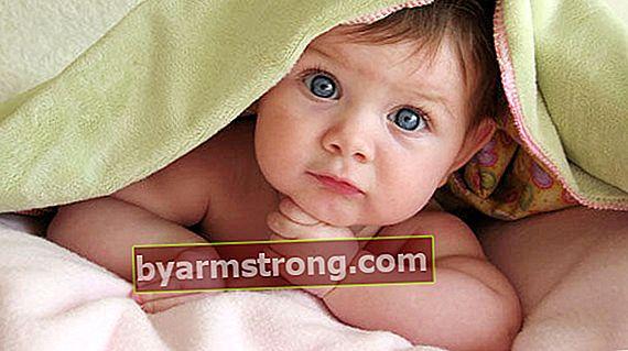 Gli embrioni congelati nascono più sani?