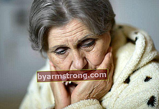 Apakah menopause itu? Apa saja gejala menopause?