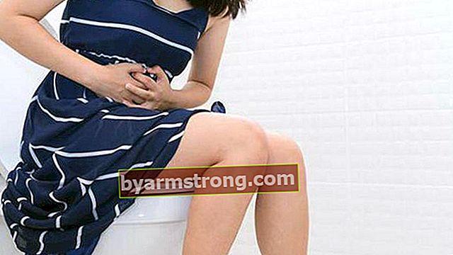 อาการท้องผูกเป็นอย่างไร? อาการท้องผูกจะบรรเทาอย่างเร่งด่วนได้อย่างไร? อาการท้องผูกรักษาอย่างไร? - แก้อาการท้องผูกอย่างรวดเร็ว