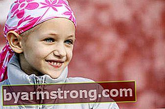 Perawatan ini telah menjadi harapan bagi pasien kanker!