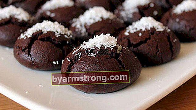 습식 쿠키 레시피-습식 쿠키 만드는 방법?