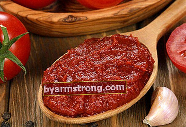 トマトペーストのカビの発生を防ぐ方法は?