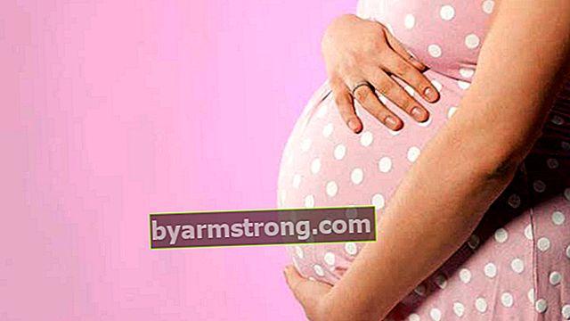 妊娠中に発生する可能性のある腎臓の問題