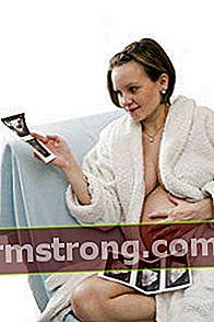 A cosa dovresti prestare attenzione nelle gravidanze rischiose?