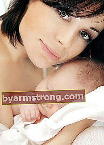 Attenzione a chi è incinta o allatta e vuole digiunare!
