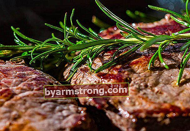 肉を使った3つの最もおいしいレシピ