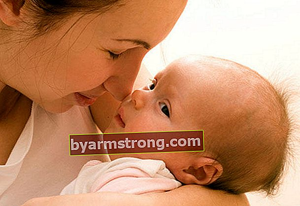 Tes yang akan dilakukan pada bayi hingga usia 1 tahun