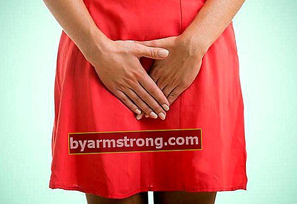 Cosa significano le diverse secrezioni colorate durante la gravidanza?