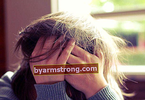 軽度のうつ病;気分変調症