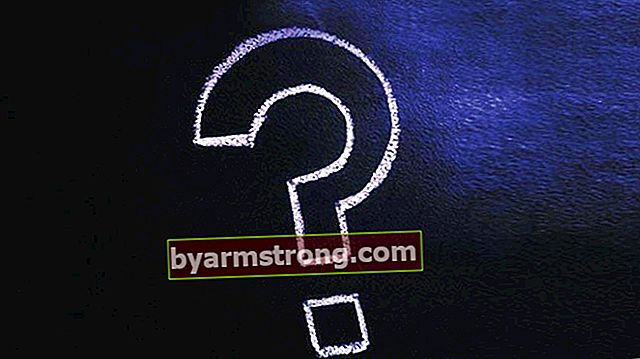 Qual è il significato del nome Gizem? Cosa significa mistero, cosa significa?