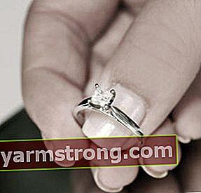 Quello che devi sapere su diamanti e diamanti